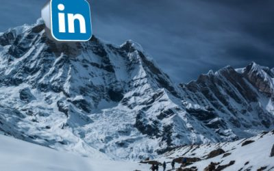 7 Tips for Better Online Networking on LinkedIn