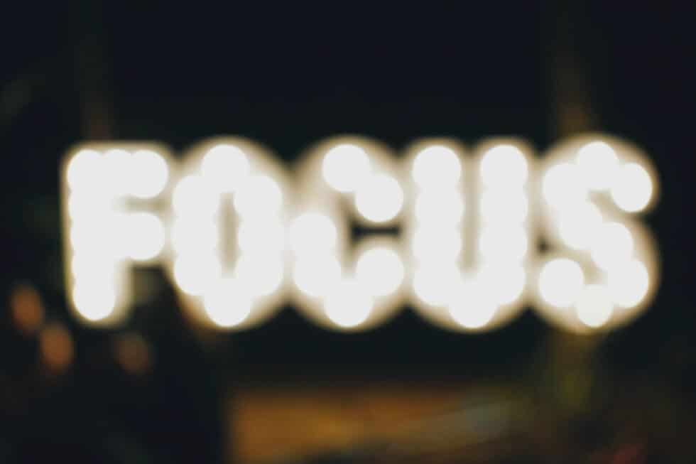 9 Reasons Why Setting Goals is Important