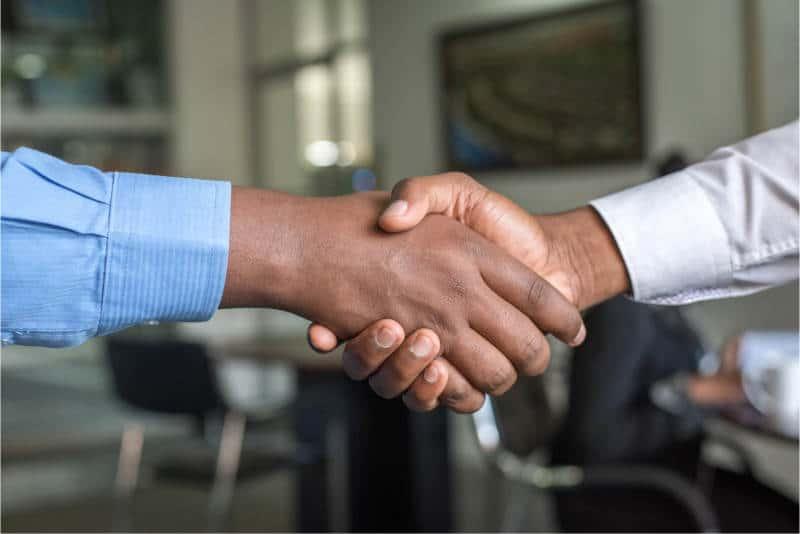How Do I Find An Accountability Partner?