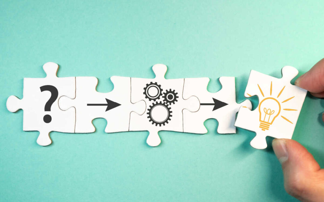 How business systems can boost your business efficiency